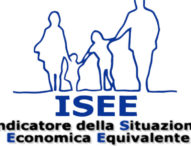 ISEE Università: cos'è, a cosa serve e chi lo può presentare